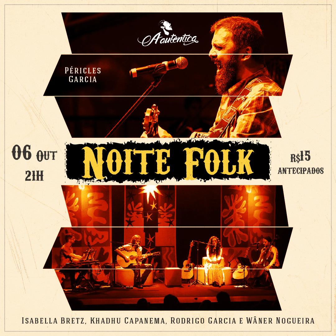 noite_folk_instagram_facebook_flyer-01