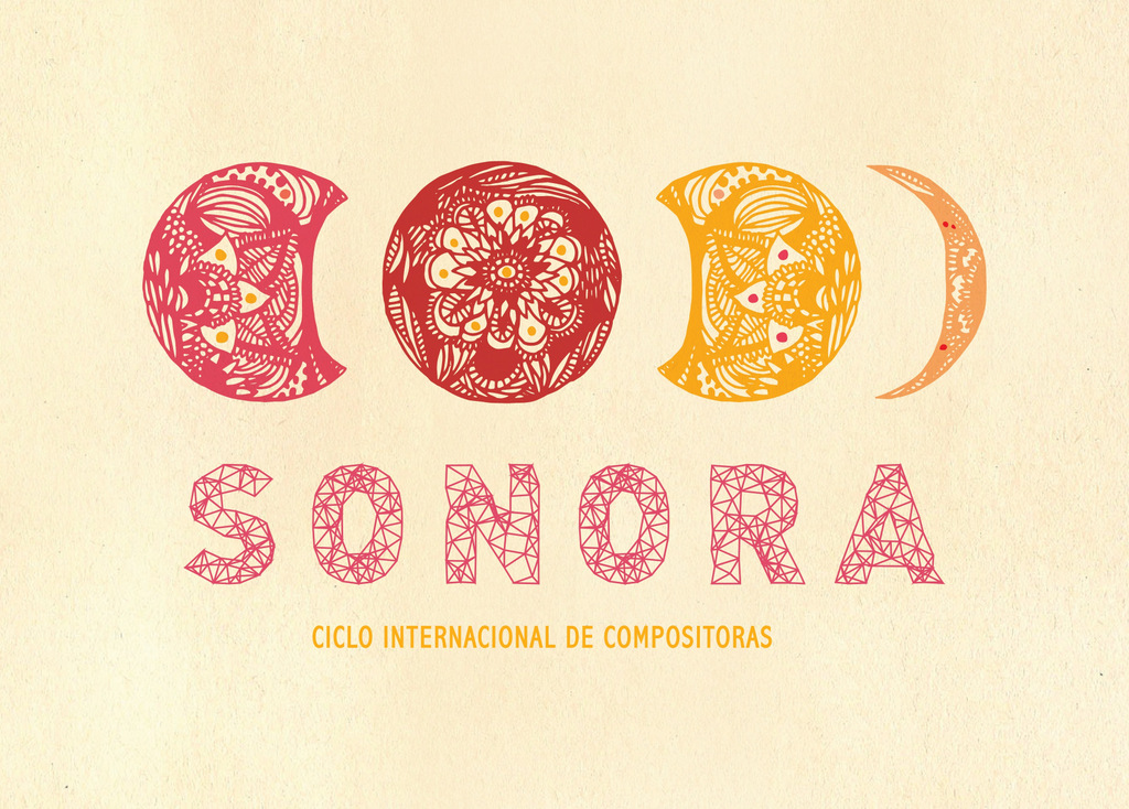logo_sonora_JPG-001